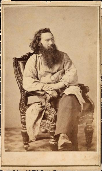 Alexander_Gardner_1863.jpg