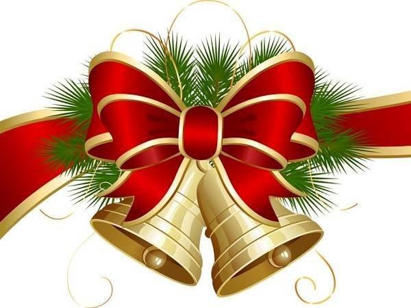 bellschristmas.jpg