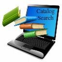 catalog button.jpg