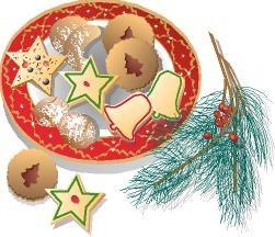 christmas cookie.jpg