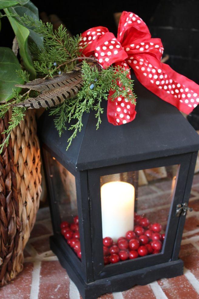 christmas lamp.jpg