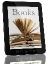 ebooks search button.jpg