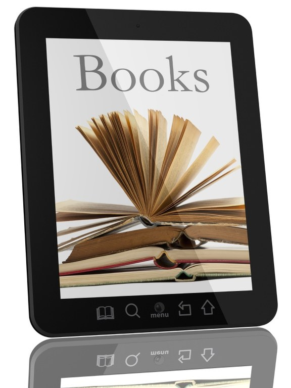 eBooks-Tablet-Photol (2).jpg