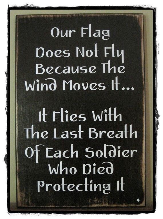 flag memorial day.jpg