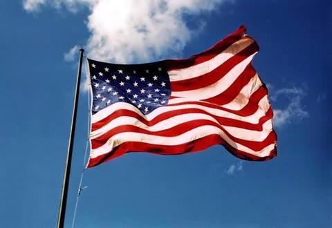 flagpic.jpg