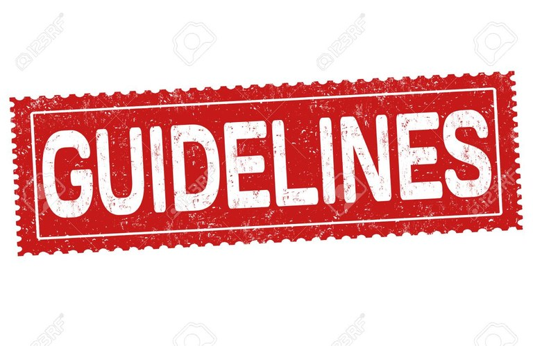 guidelines.jpg