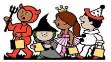 halloween trickortreaters.jpg