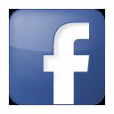 facebook_box_blue.png