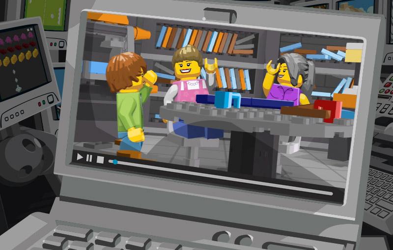 lego read.jpg