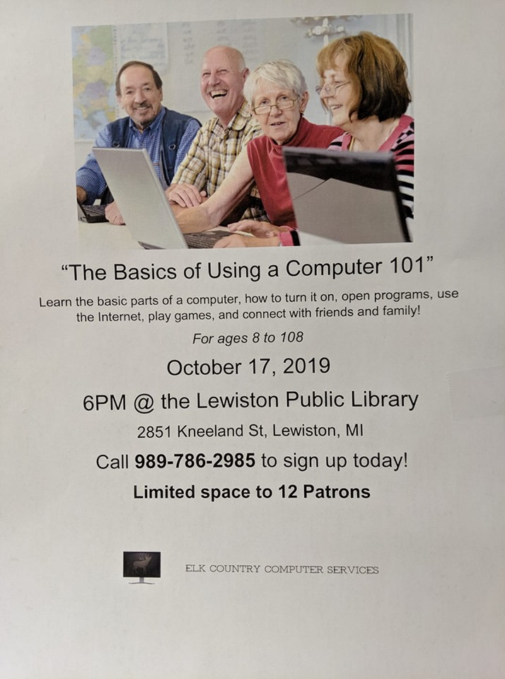 lib basic comp class '19.jpg