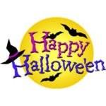 lib happy halloween.jpg