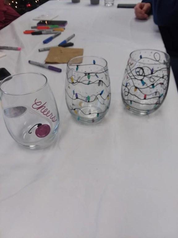 lib hill wineglass3.jpg
