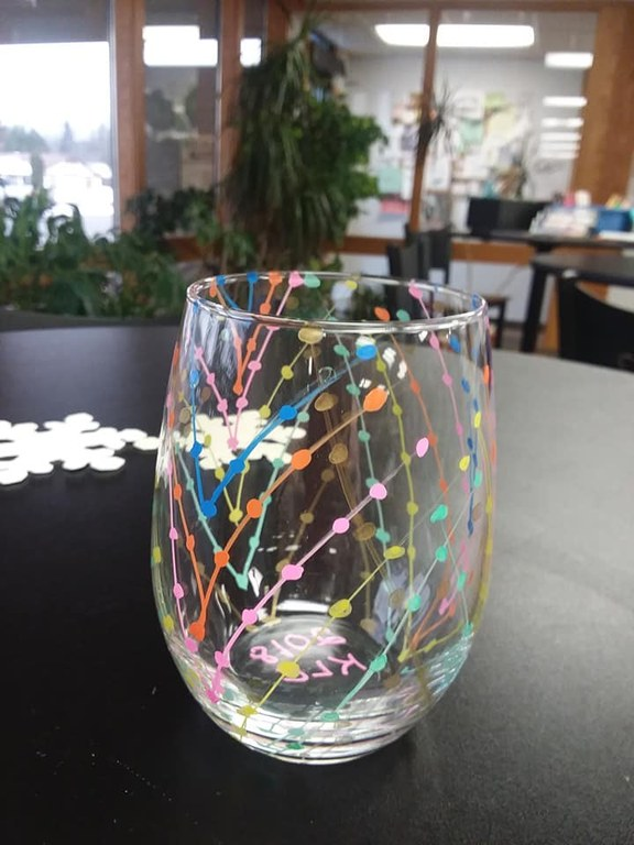 lib hill wineglass5.jpg