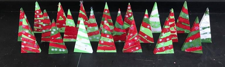 lib lew christmas trees3 '18.jpg
