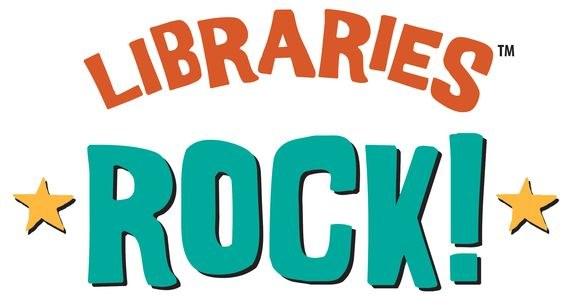 lib libraries rock web pg.jpg