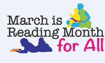 lib march is reading month.png