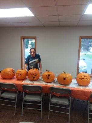 lib pumpkin carving hill.jpg