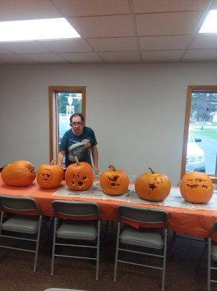 lib pumpkin carving hill.jpg