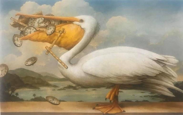 lib sloan1 lew.jpg