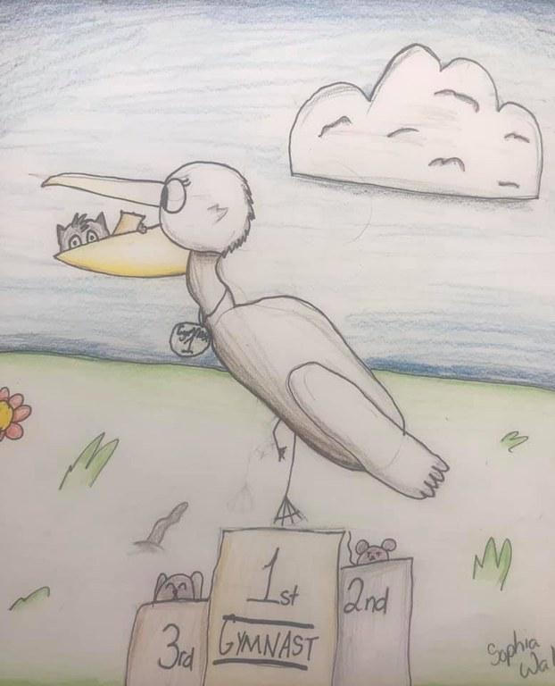 lib sloan7 lew.jpg