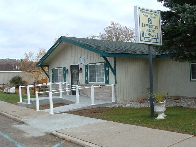 library front door 16.JPG