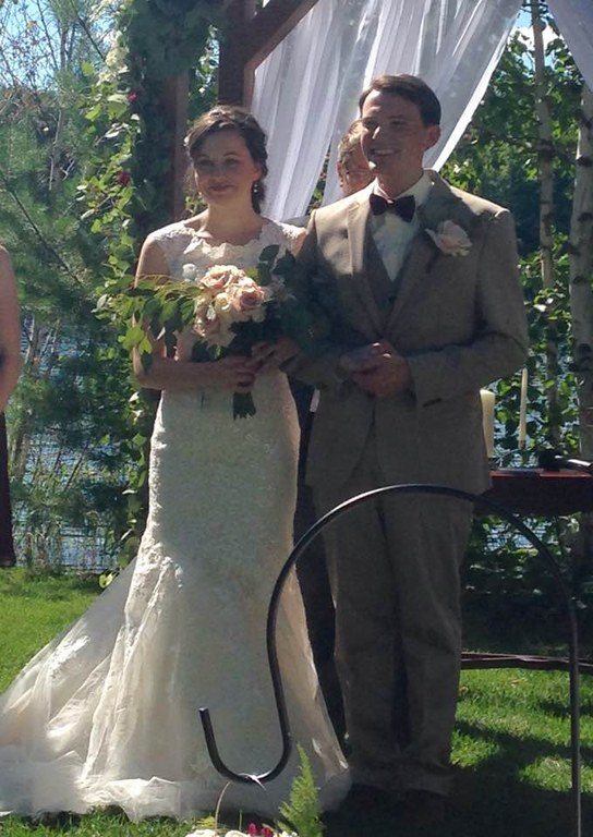 library layne wedding pic.jpg
