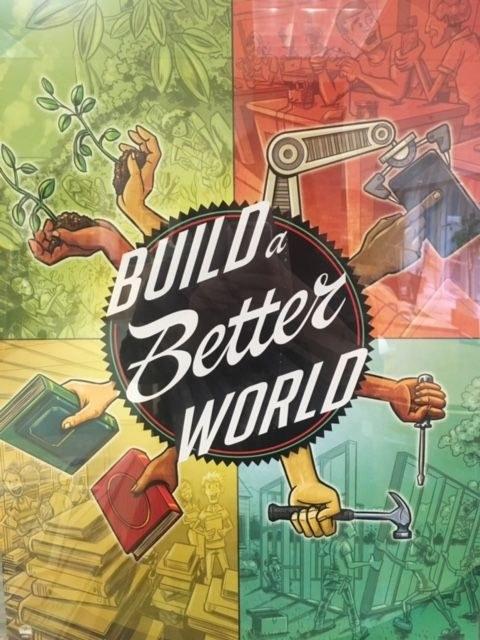 library SRP 2017 build a better world.jpg