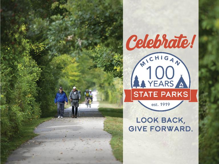 Michigan parks 100 yrs.png