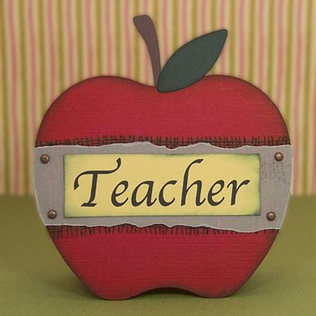 card apple_shaped_card_450.jpg