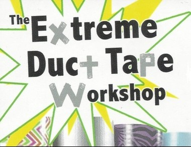 Duct Tape Logo - Copy.jpg