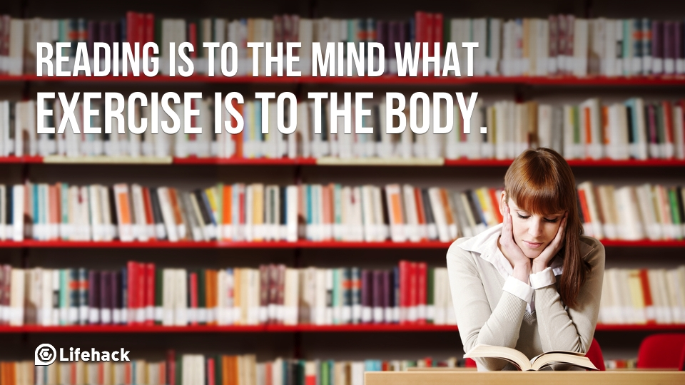 Reading-is-to-the-mind-what-exercise-is-to-the-body..jpg