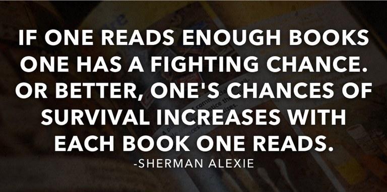 reading quote.jpg
