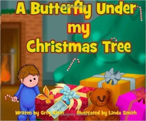 a butterfly under my.jpg