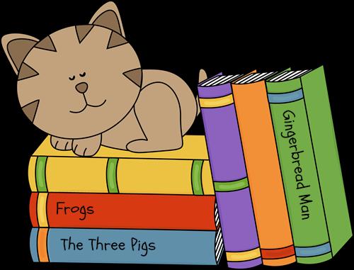 books&kitties.jpg