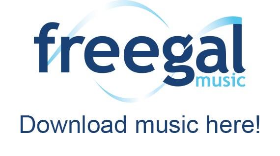 freegal-slide3.jpg