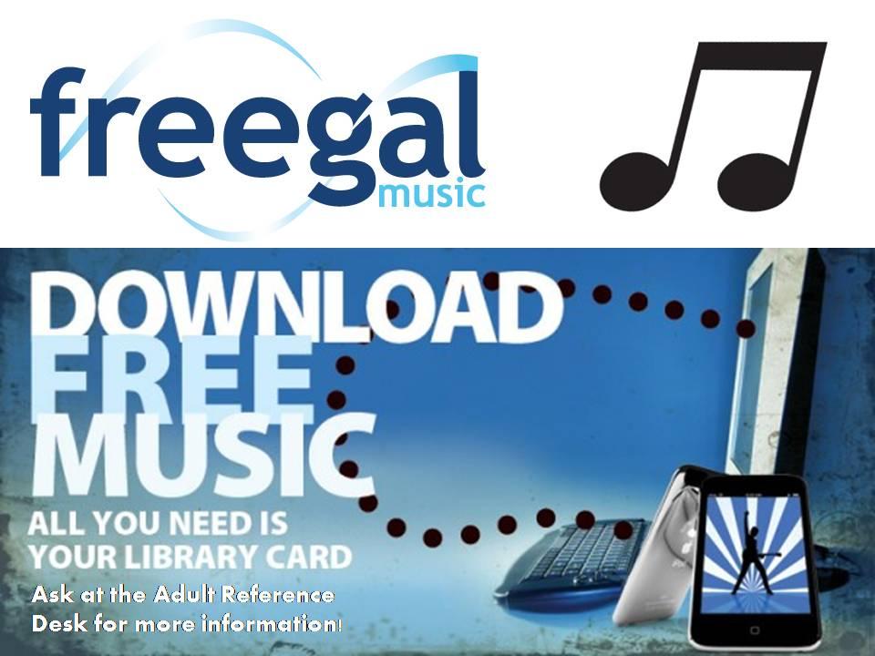 Freegal2.jpg