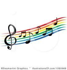 music.jpe