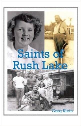 saits of rush lake.jpg