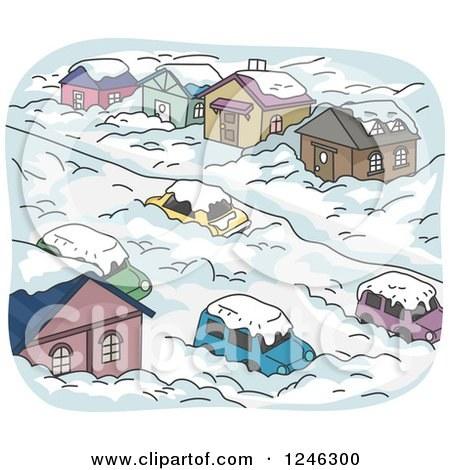 snow cartoon town.jpg
