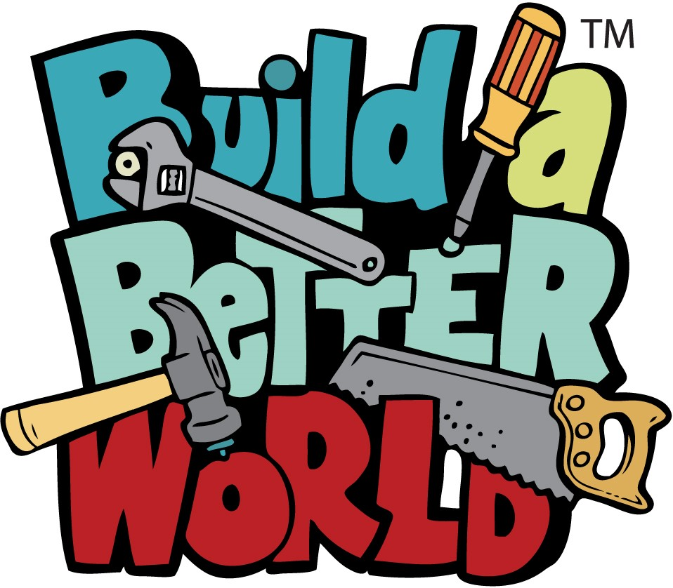 srp 2017 build a better world.jpg