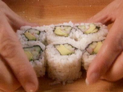 sushi spring roll.jpeg