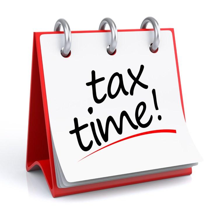 tax time.jpeg