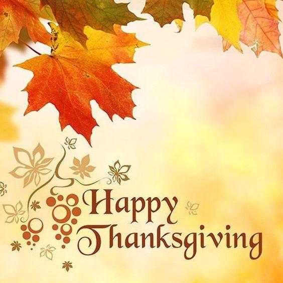 thanksgiving happy.jpg
