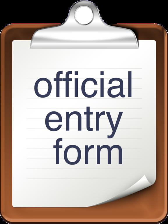V&V entry form 2017.png