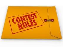 V&V rules 2107.jpg