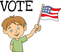 vote - library millage.jpg